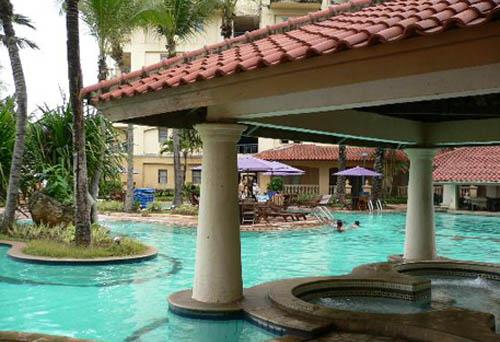 Tips Memilih Hotel Di Anyer