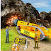 Offroad Tunnel Construction Simulator Game Tips, Tricks & Cheat Code