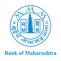 Bank of Maharashtra new recruitment  2017  for  various posts  apply online here