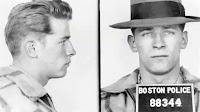 "Top 70 Famous Irish American Gangsters: James J. ""Whitey"" Bulger"