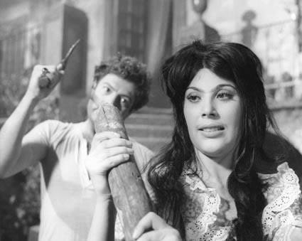 CINE ITALIANO -il topice- Divorcio+a+la+italiana+14