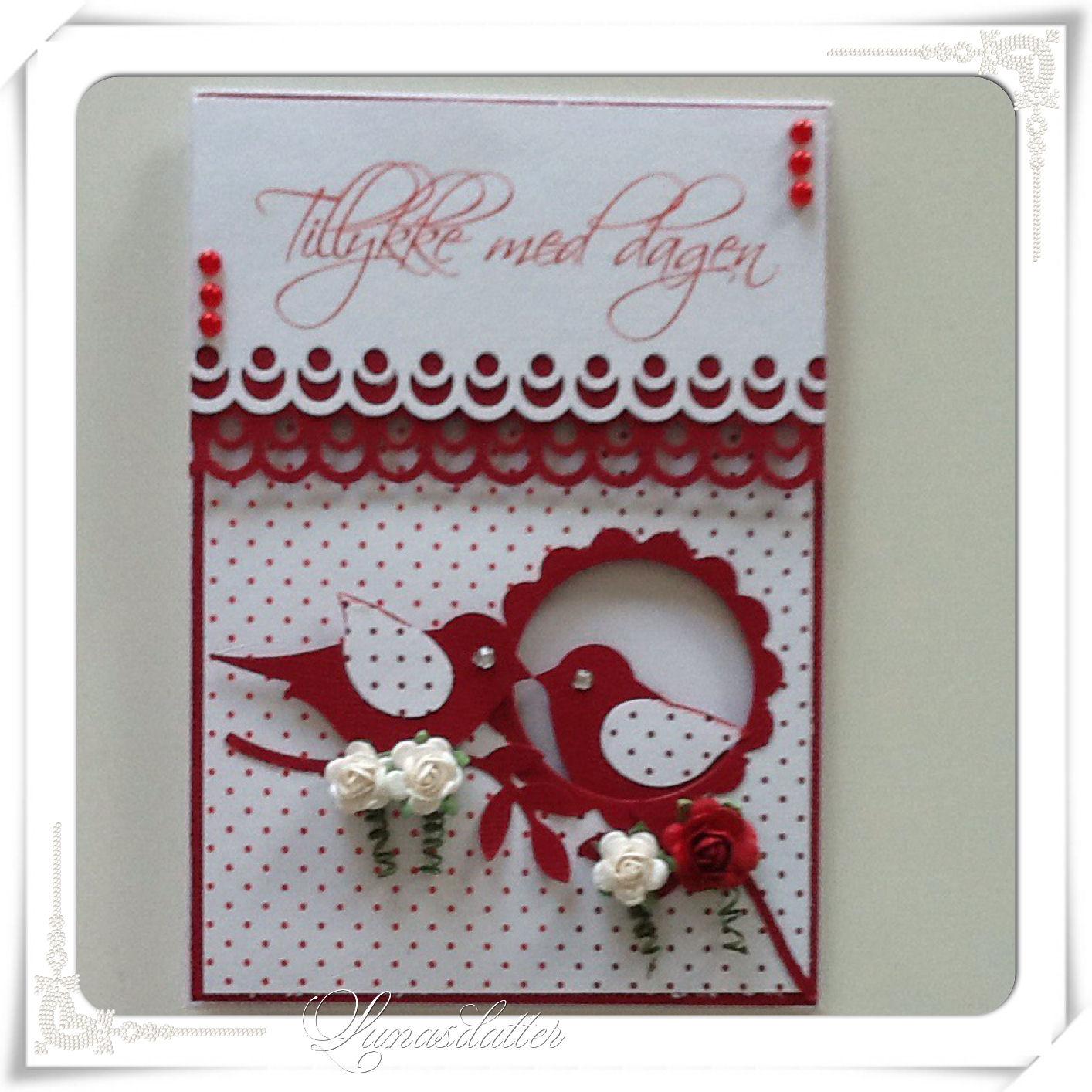 03b068023d0 Bryllupsdag - gratis postkort fra 123kort