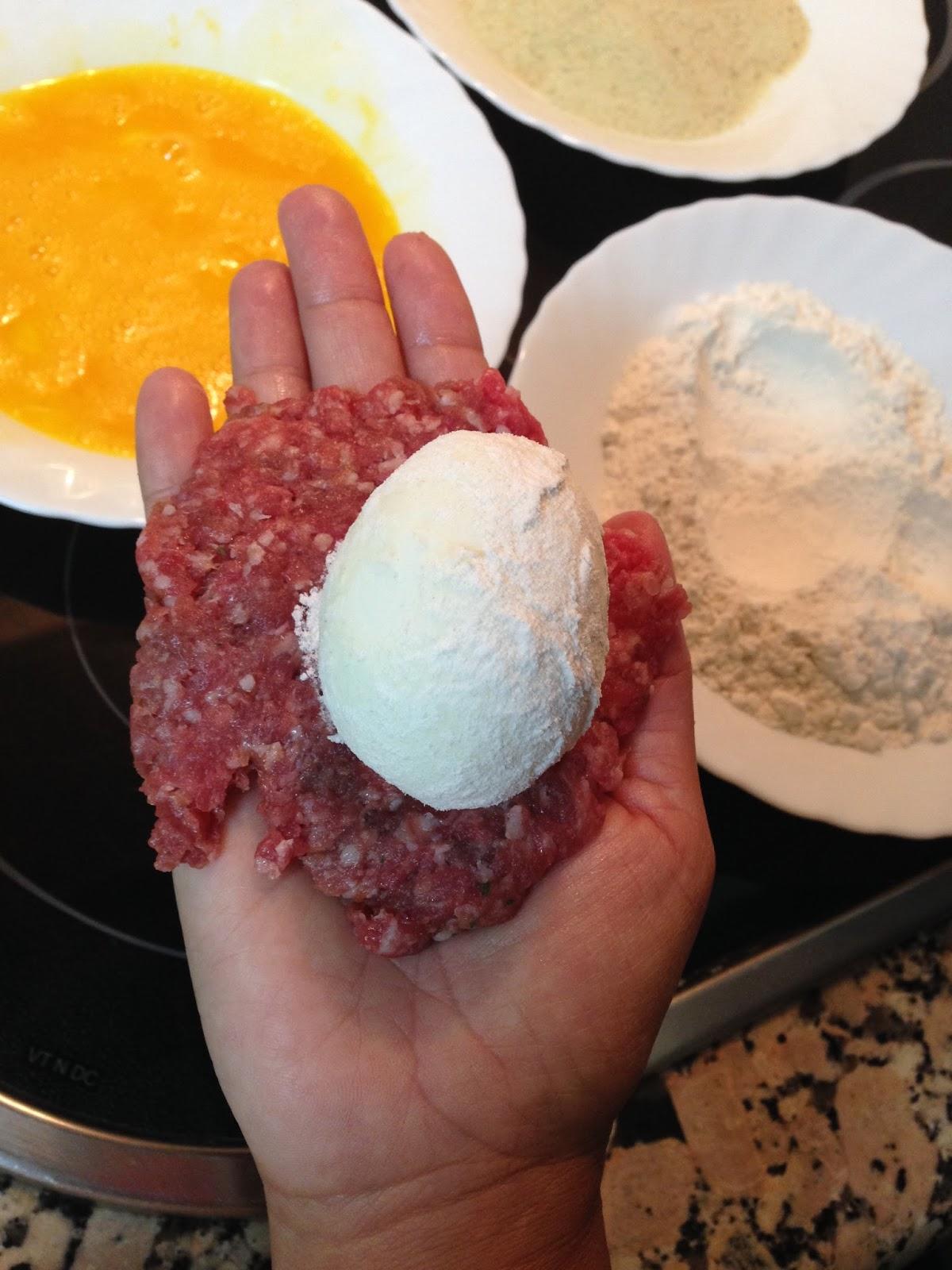 Me rompen los huevos - 2 part 1