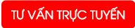 http://www.daihocdieuduong.com/dang-ky-xet-tuyen-truc-tuyen