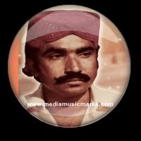 Photo Zardari Sindhi Classical Music Download