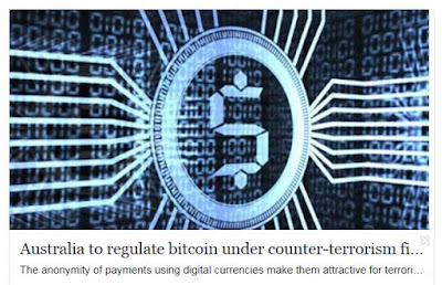http://www.smh.com.au/world/australia-to-regulate-bitcoin-under-counterterrorism-finance-laws-20160808-gqnne2.html