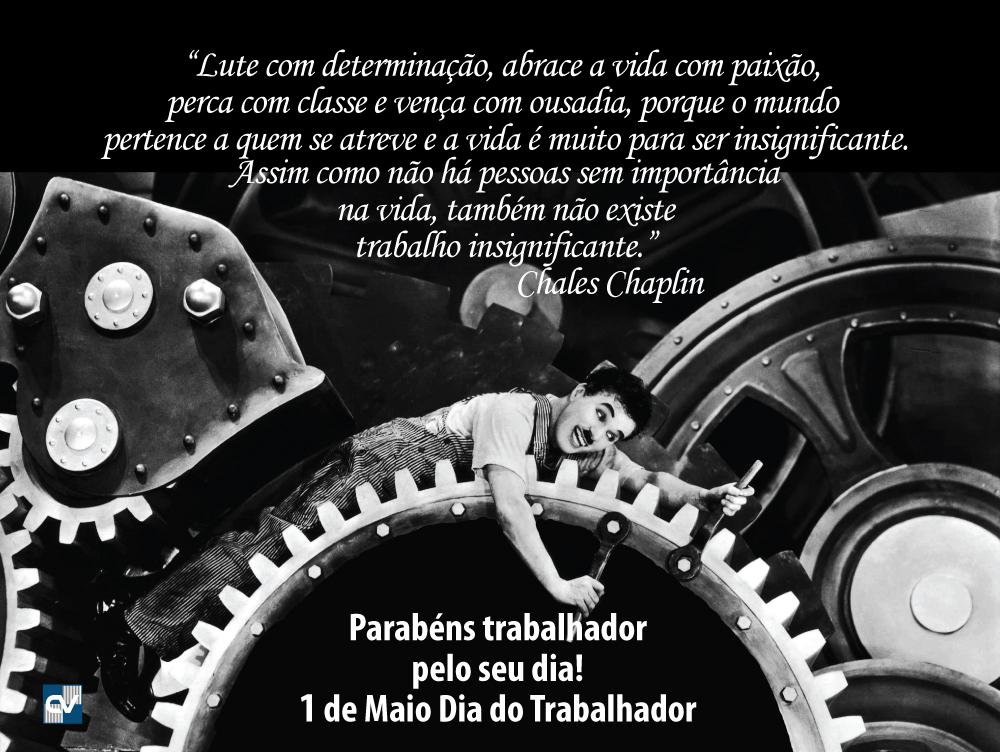 22da07820 INFO BELA VISTA: TRABALHADORES E TRABALHADORAS, PARABÉNS!