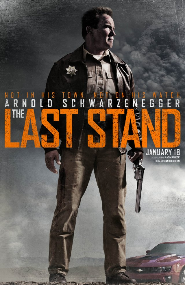 the last stand 2013 in hindi hollywood hindi dubbed mobile movie ...
