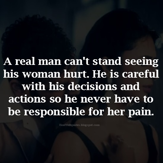 a real woman stands by her man quotes - photo #4