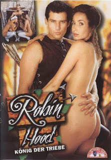 Robin Hood: Thief of Wives (1996)