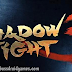 Shadow Fight 3 Mod Apk 1.13.2