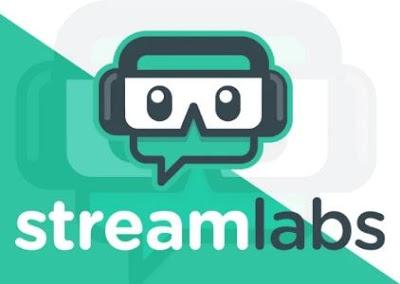 أفضل, برنامج, لتسجيل, البث, الحى, المباشر, من, الكمبيوتر, Streamlabs ,OBS