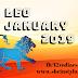 Leo Horoscope 27th January 2019