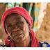 Mother of Boko Haram leader, Abubakar Shekau, speaks for the first time