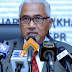 SPR Tetapkan Pilihan Raya Kecil DUN Tanjung Datu Pada 18 Feb