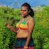 Melanesia Women