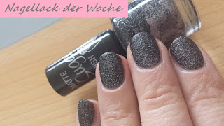 https://www.facebook.com/Nagellack-der-Woche-464823790264357/