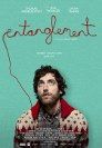 Entanglement