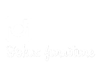 furniture set apartemen Instagram