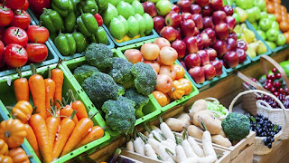 What You Must Do When Including the Great Foods for Heart Health into Your Diet