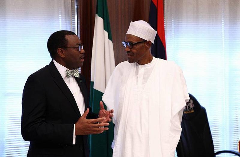 Give us more time, Buhari begs ECOWAS