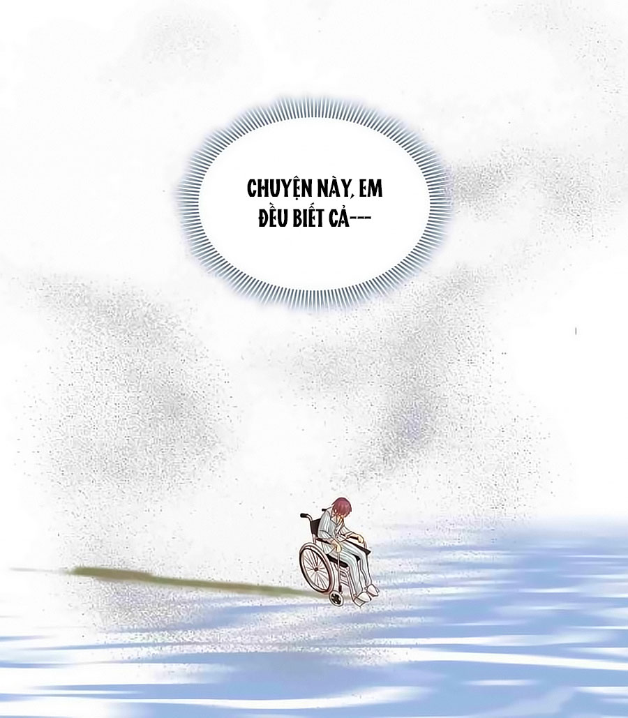 Lưu Luyến Tinh Diệu – Chap 55