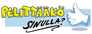 https://www.museoliitto.fi/pelittaakosinulla