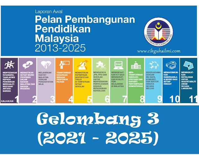 PPPM 2016