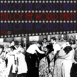 TH#09 - END OF THE WORLD PARTY 1