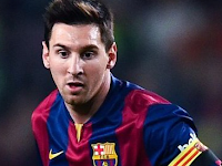 Detailed biographical lionel messi profile religion and photos Lionel messi
