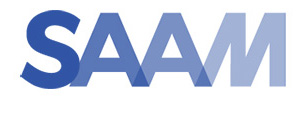 Logo du Smithsonian American Art Museum
