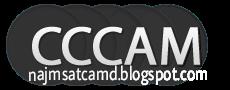 Multi-User CCcam 26/08/2018 - NAJMSATCAMD SERVERS