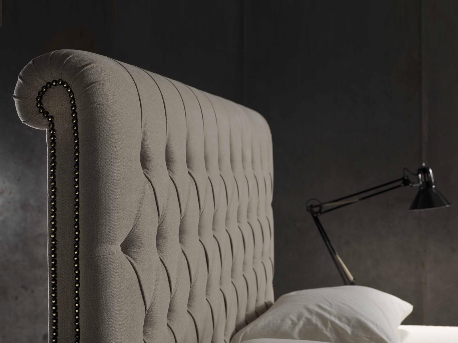 Santambrogio salotti: produzione e vendita di divani e letti anche