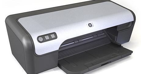 For 7 windows series download hp 1000 driver 32bit free laserjet