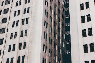 Kejujuran Dalam Sewa Apartemen Akan Menguntungkan Kedua Belah Pihak