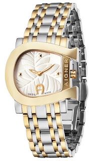 Aigner Genua Due A31655