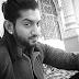 Omkara / Kunal Jaisingh and shrenu parikh relationship, marriage, wife name, family, girlfriend name, Age, sister, bharti kumar, love, real name, In Yeh Hai Aashiqui, Mann Ki Awaaz pratigya, latest news, Wiki, Facebook