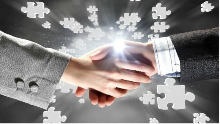 Universidade do Michigan oferece curso gratuito online sobre negociações de sucesso
