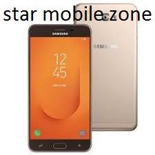 G611F-7 1 1-U1-cf auto root | Star Mobile Zone