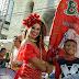 Manaus terá 18 bandas e blocos de rua neste fim de semana, (2/2)