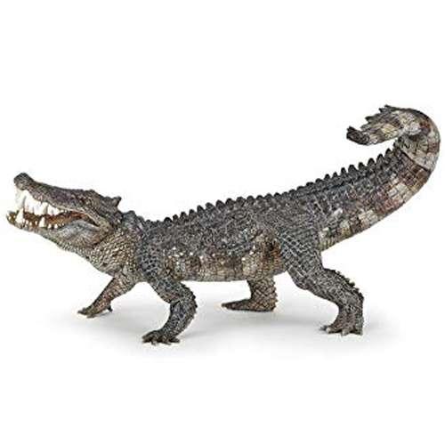 kaprosuchus de juguete papo 55056