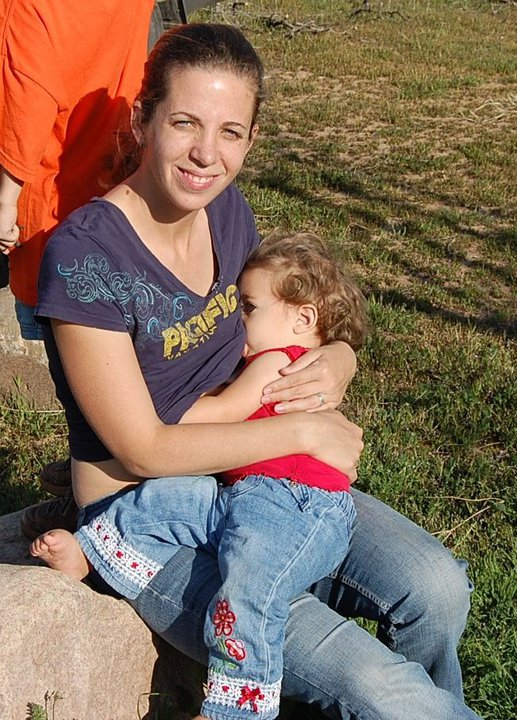 2 in 1 breastfeeding in bathtub and caught breastfeeding 7