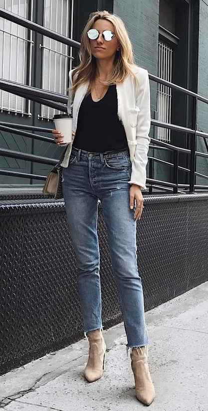 casual style addcition