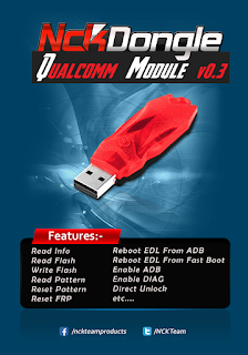 nck-dongle-latest-version-support-access-free-download