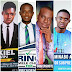 Who Will Emerge Winner In The 2016 SUG Presidential Race Of RSUST?