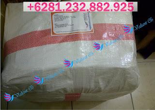 Bahan Baku Cincau Hitam, Grass Jelly Powder, Makanan Diet Sehat, +6281.232.882.925