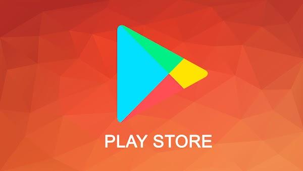 Mengatasi Play Store Android Tidak Bisa Download