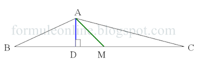Geometrie plana problema rezolvata 36