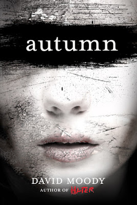 http://www.amazon.com/Autumn-David-Moody/dp/031256998X/ref=asap_bc?ie=UTF8