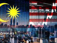 Mau tau Prosedur mendaftar kuliah di malaysia? yuk baca ini